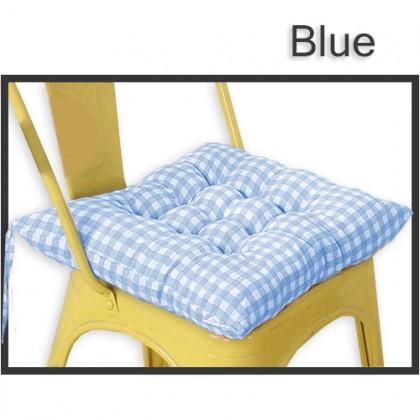 Cushion Corak Petak